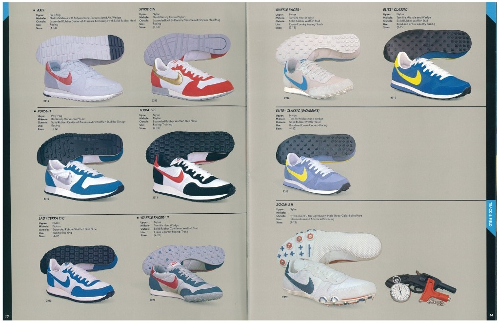 new products 04c95 46b20 May 29, 2018   By wimwam1   In Different types of (Nike) Models, HolyGrails  - OG s, Nike Air Epic, Nike items   Leave Comment